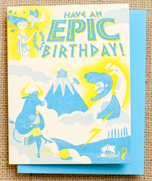 epic_birthday