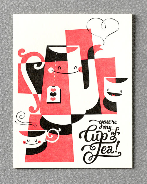 esther_aarts_cup_of_tea