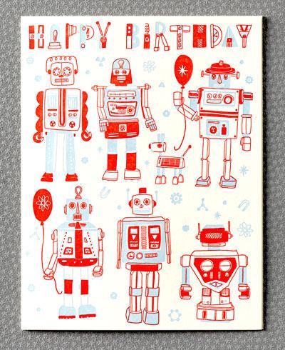 julia_rothman_robots