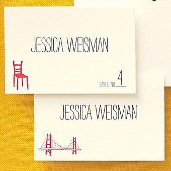 brides-magazine-wedding-table-stationery-ideas-005