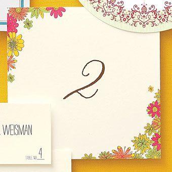 brides-magazine-wedding-table-stationery-ideas-013
