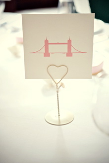 Beth James Table Card 220330
