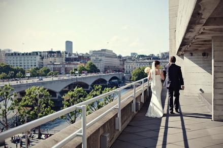 Beth Wedding 440
