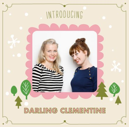 darling_clementine