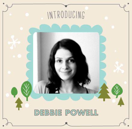 debbie_powell