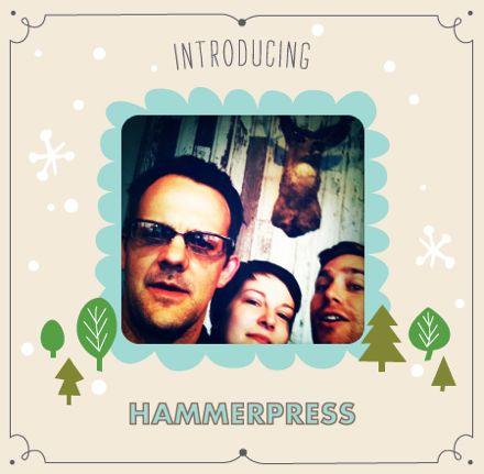 hammerpress-2