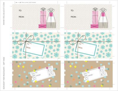 hellolucky_gift_tags