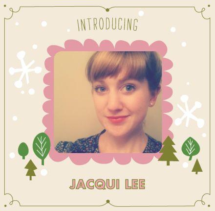 jacqui_lee