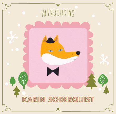 karin_soderquist