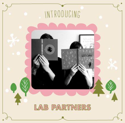lab_partners