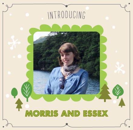 morris_and_essex-1