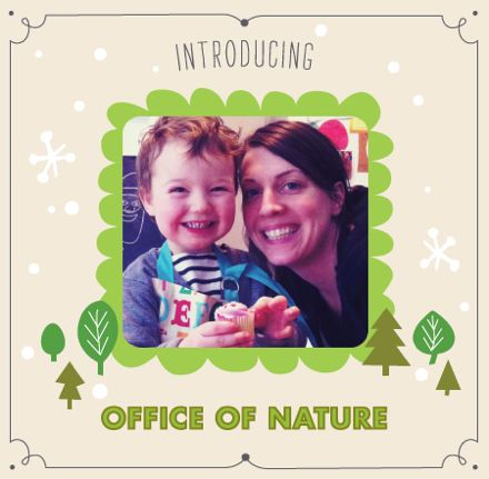 office_of_nature
