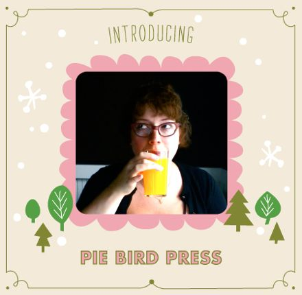 pie_bird_press-1