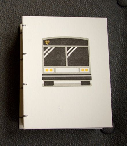 proposal-book-00