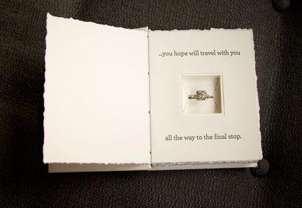 proposal-book-02