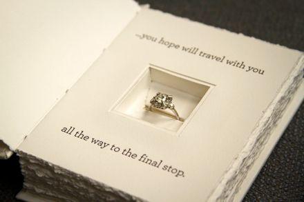 proposal-book-05