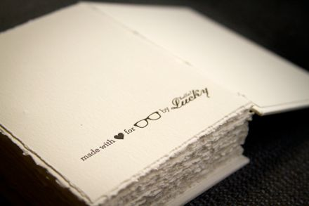 proposal-book-06