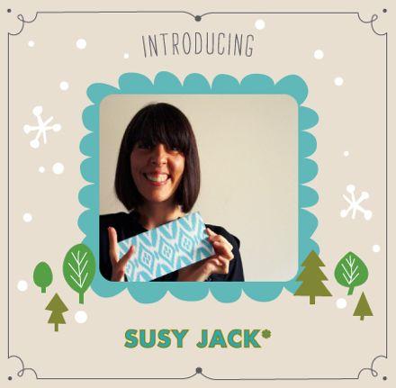 susy_jack