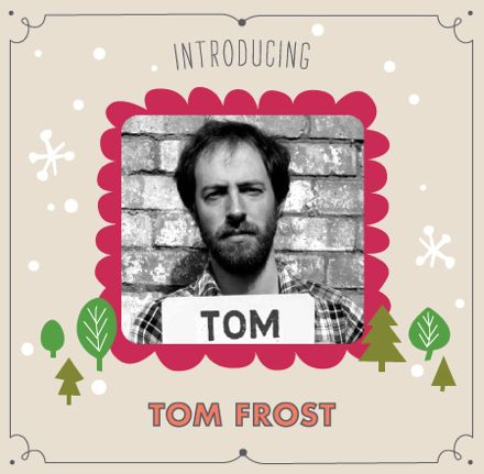 tom_frost