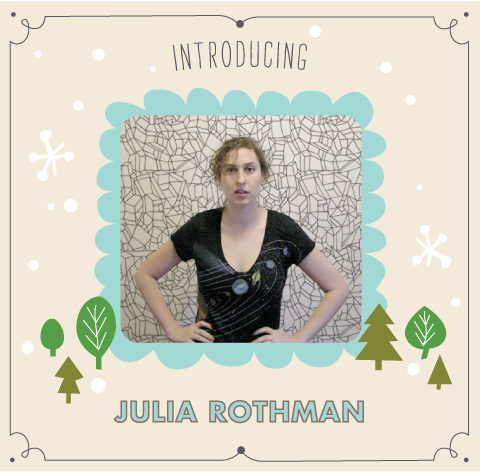 hellolucky-juliarothman