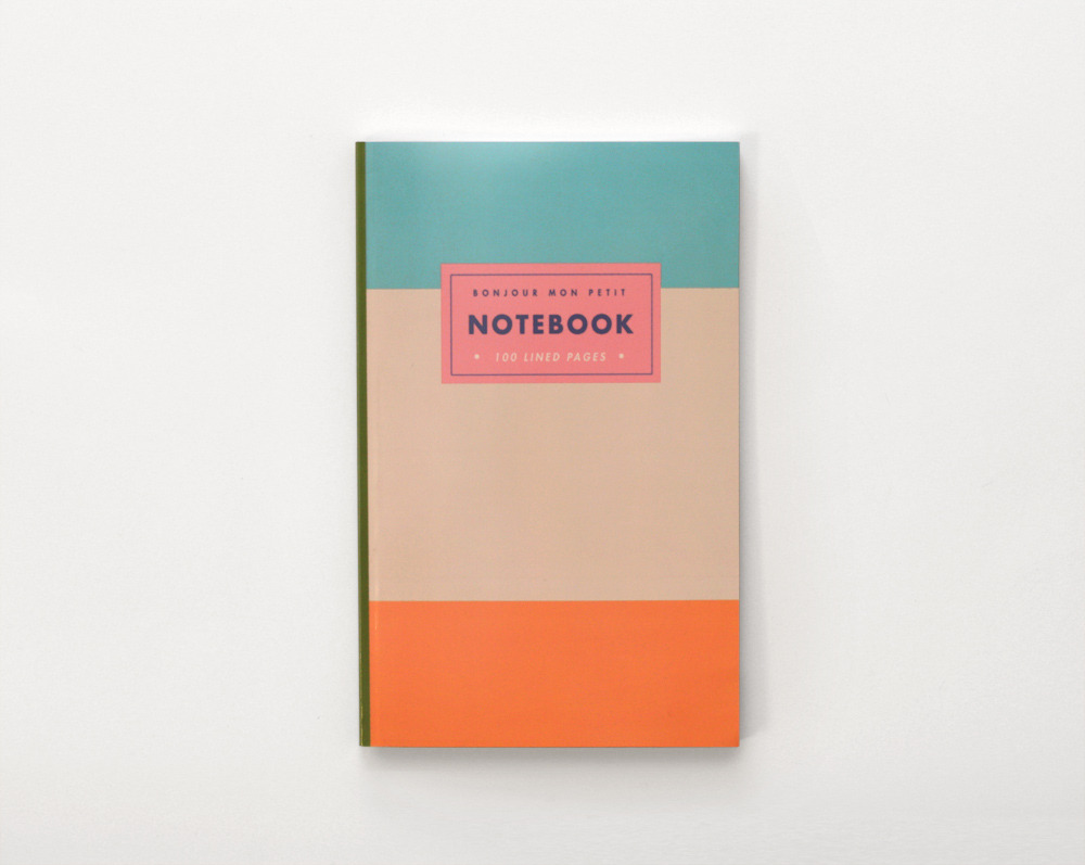 julia_kostreva-shop-book-monpetit-beach