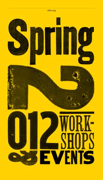sfcb_spring_2012_web-1