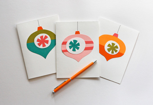 stationery2011pic7