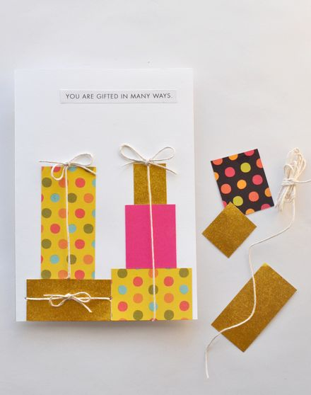 youaregifted_card