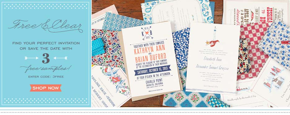 3freesamples-wedding-invitation