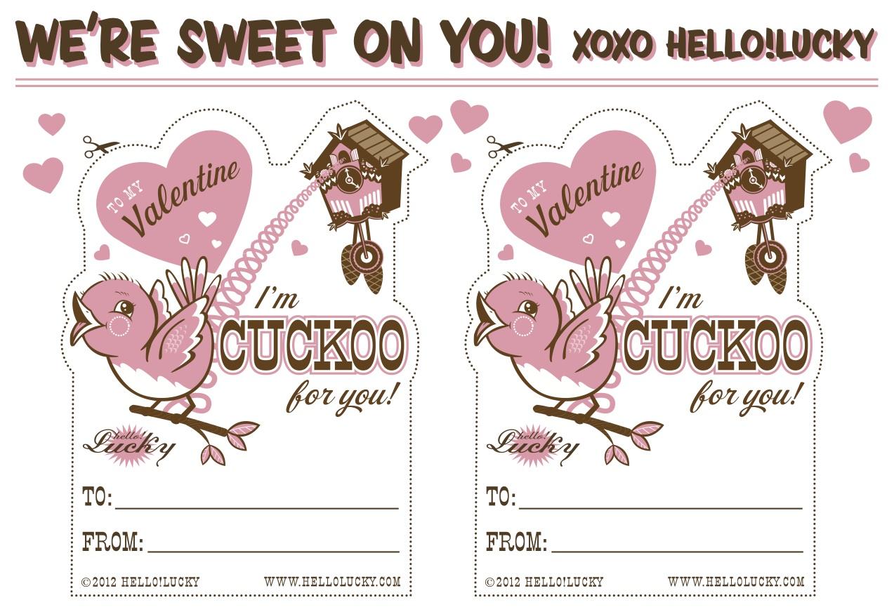 Hello!Lucky_Valentines_Cuckoo