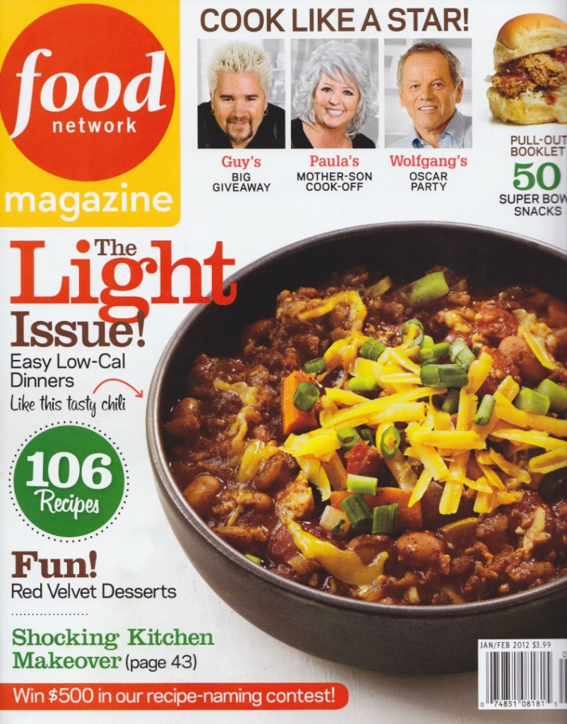 food_network_cover