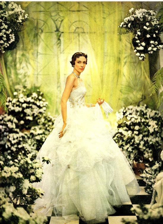 Vintage Wedding Dresses San Francisco - Ocodea.com