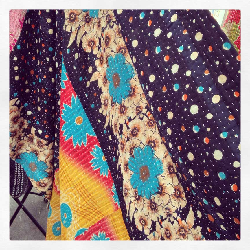 Vintage-fabric-quilt