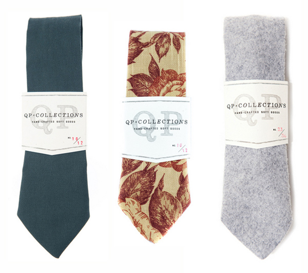 handmade-ties