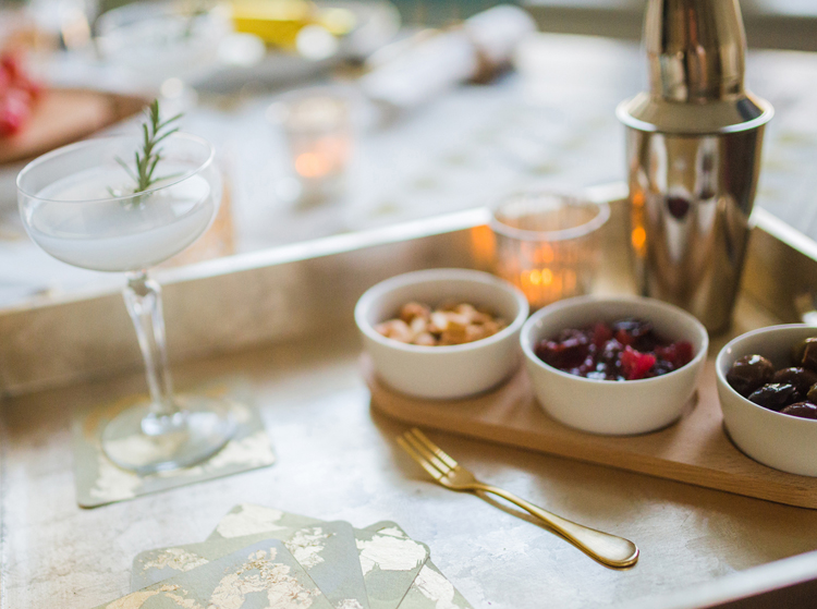 tablescape_7 copy