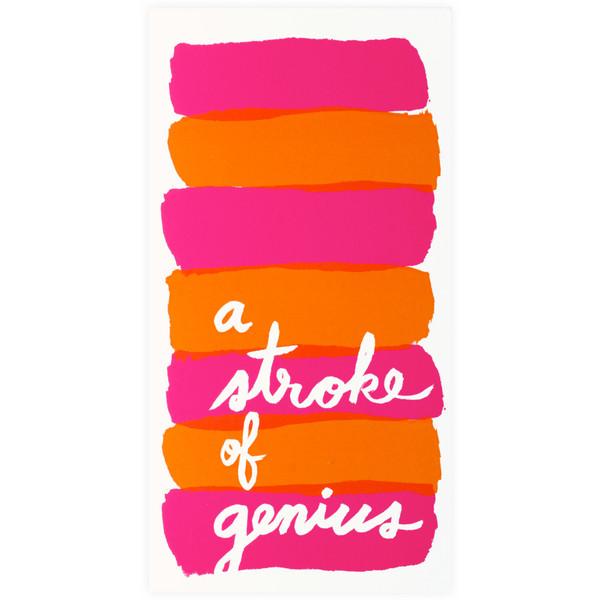 stroke_genius-cover_grande.jpg
