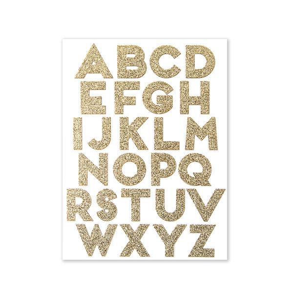 gold-glitter-alpha_grande.jpg