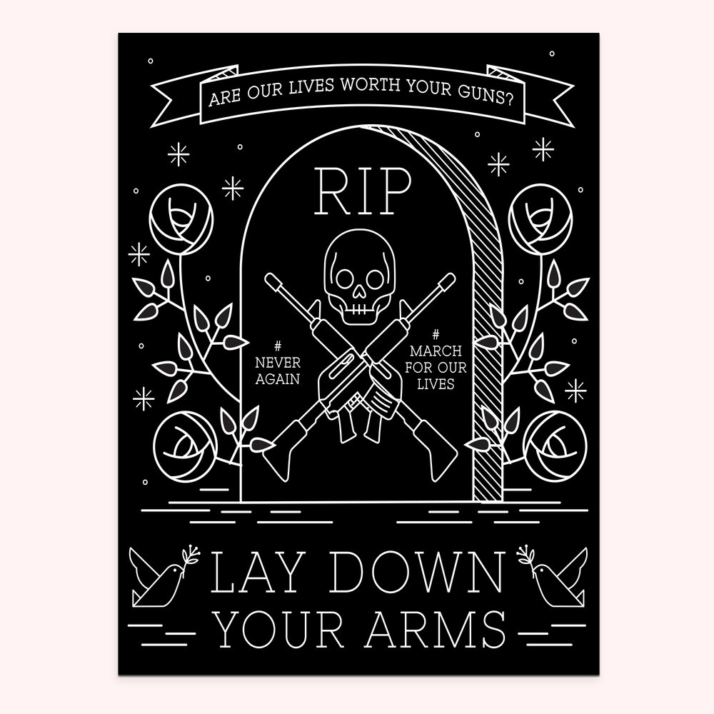 Lay Down Arms.jpg
