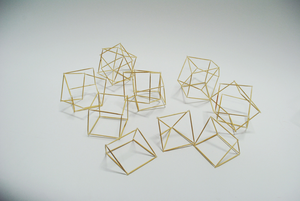 Pure Geometry