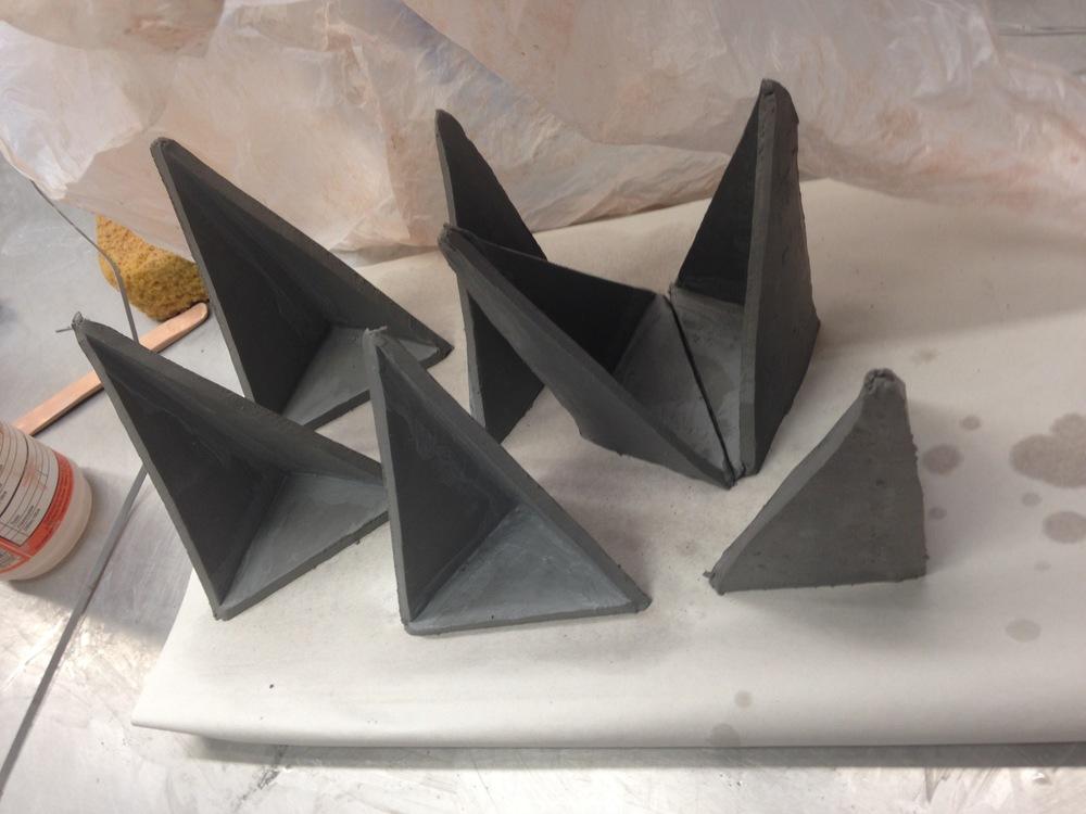 Ceramics 6.jpg
