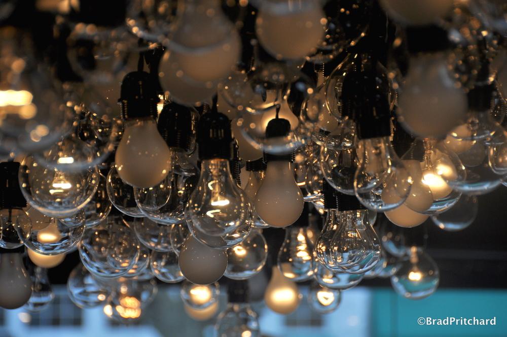 Lightbulbs 2