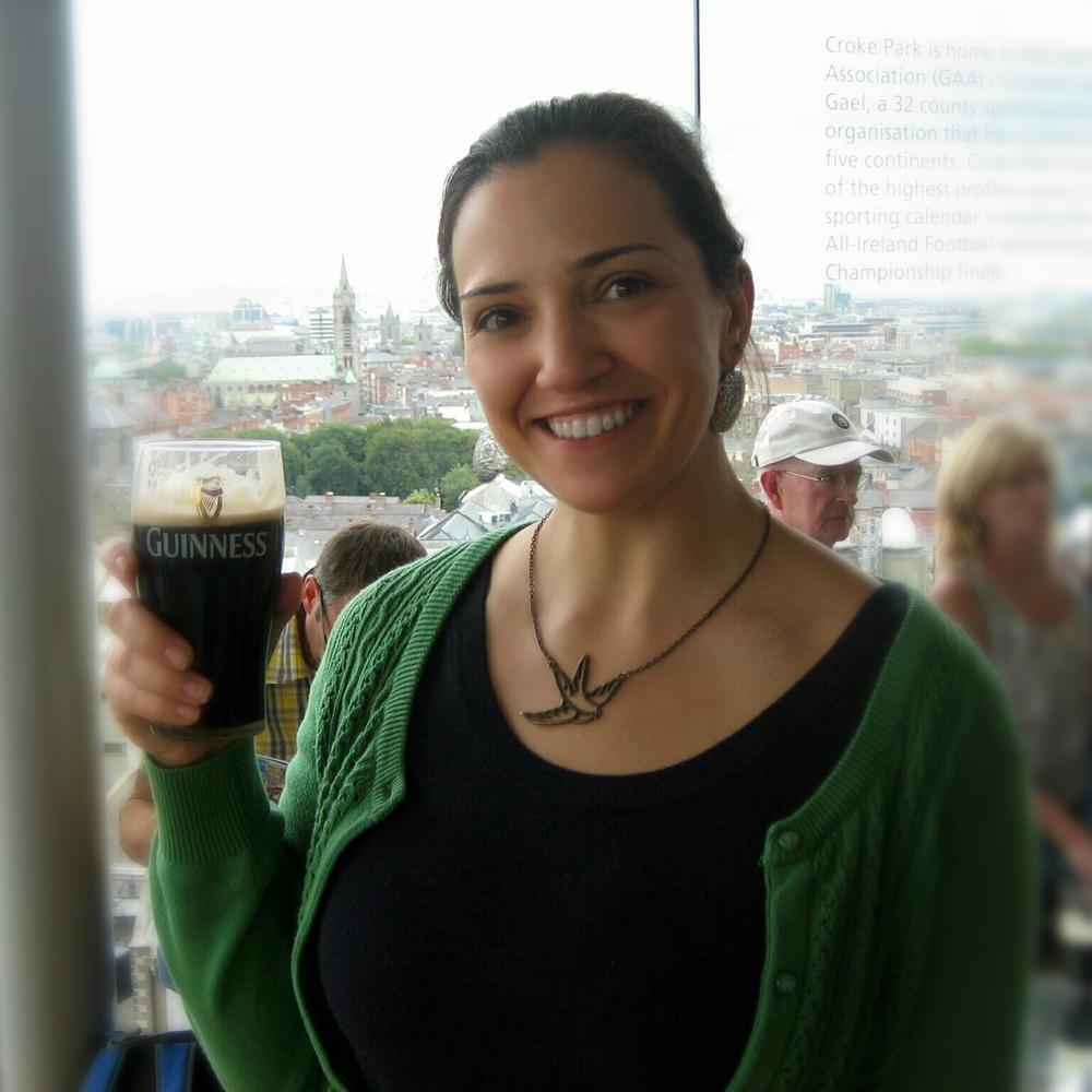 Anne Bet