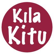 Kila Kitu