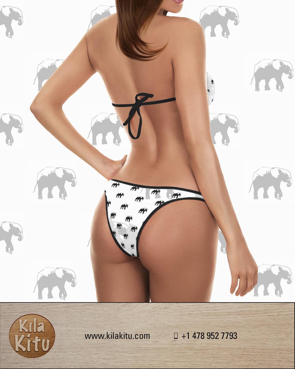 elephantbikini pageback.jpg