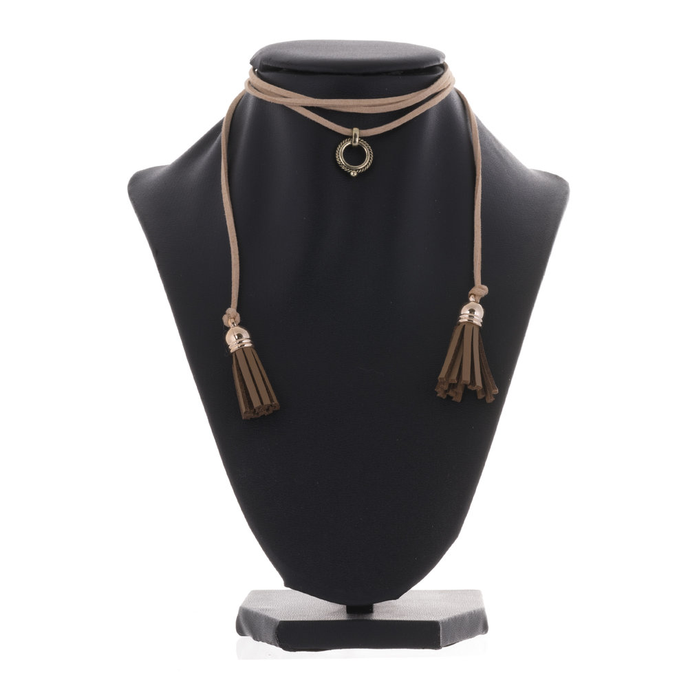 neckace3.jpg