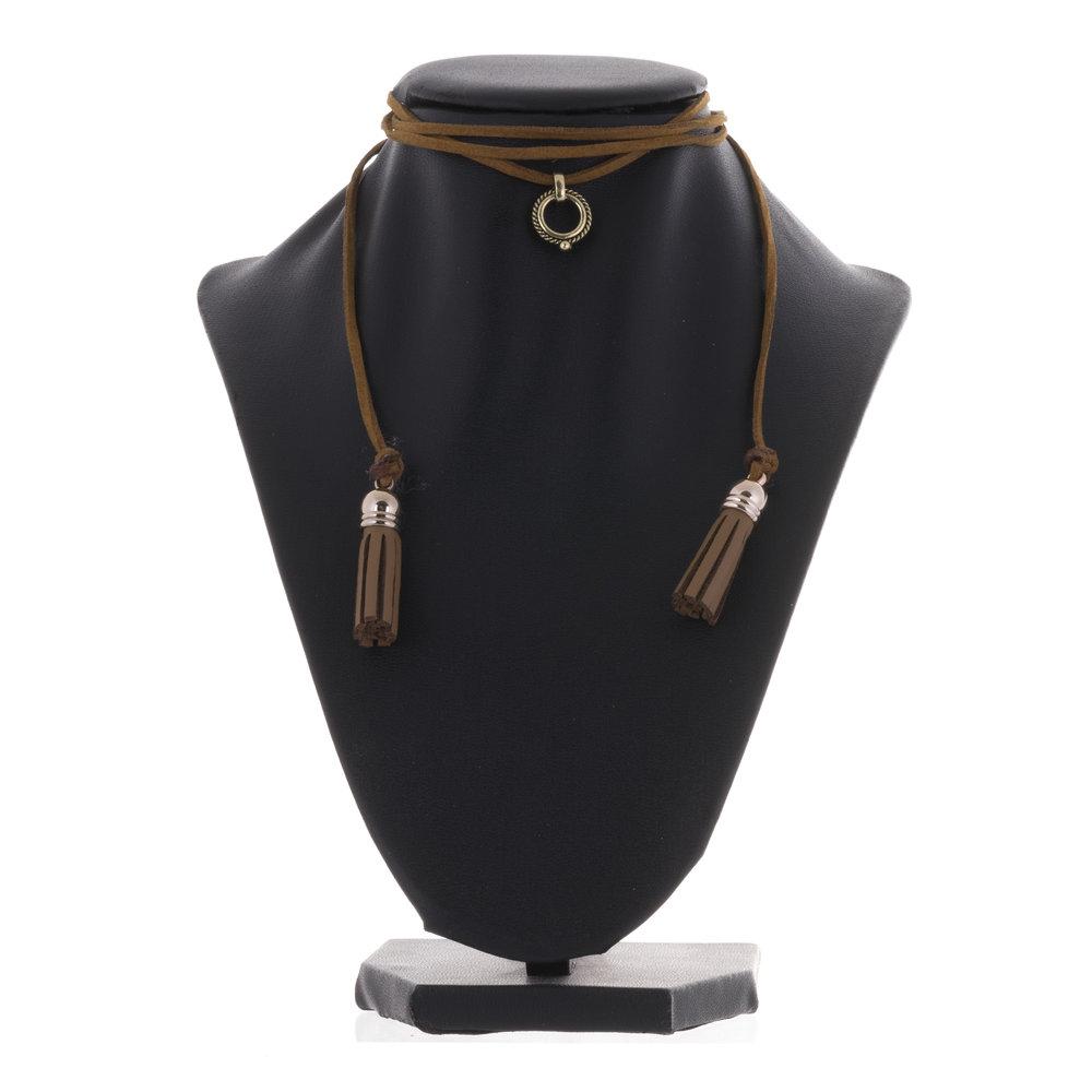 neckalce2.jpg