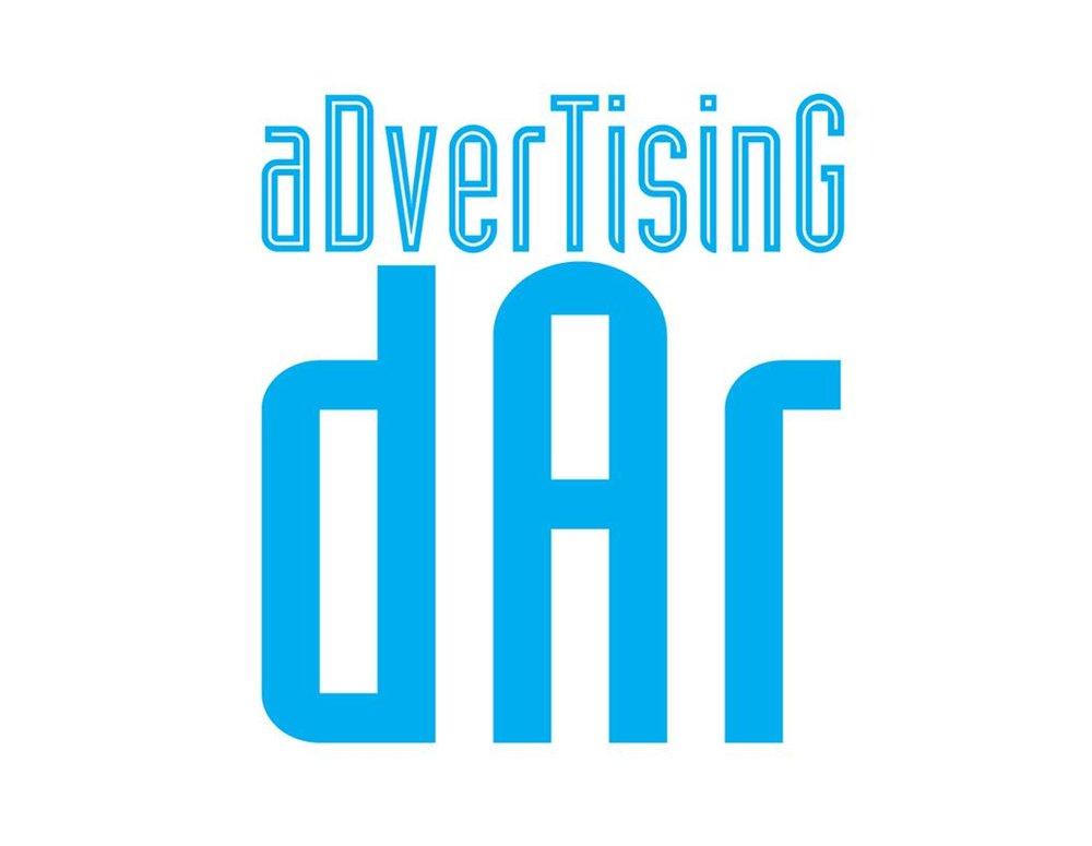 Advertising-Dar-LogoWeb1.jpg