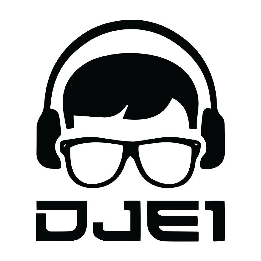 DJ E1.png