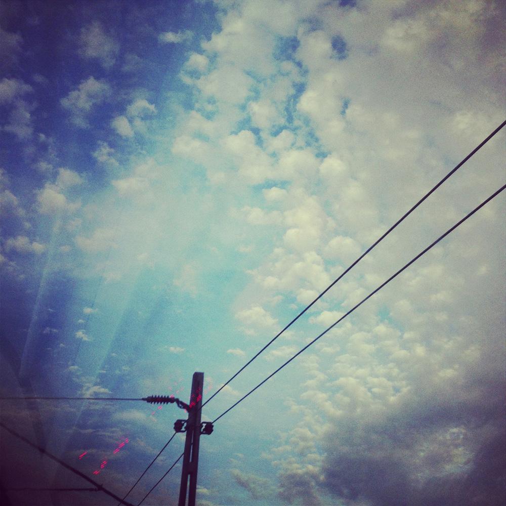 Sky-Image-Design.JPG
