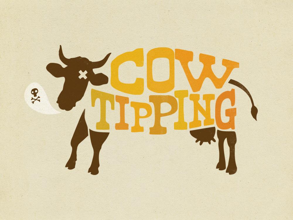 CowTipping.jpg